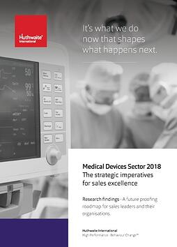 Medical-Devices-strategic-imperatives.jpg