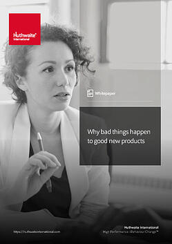 why-bad-things-happen-to-good-new-products-huthwaite-international.jpg