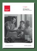 VBA Negotiation course
