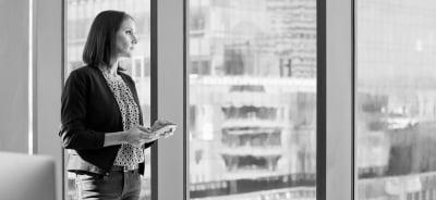Surviving economic uncertainty – a guide to sales success
