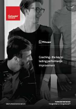 coaching-the-key-to-lasting-performance-improvement-thumbnail
