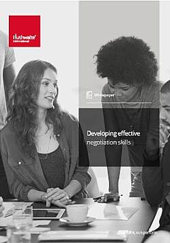 developing-effective-negotiation-skills.jpg