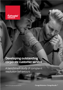 how-to-develop-outstanding-customer-service-huthwaite-international