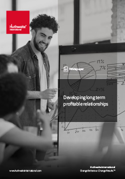 learn-how-to-develop-long-term-profitable-client-relationships-huthwwaite-international-sales-skills-training