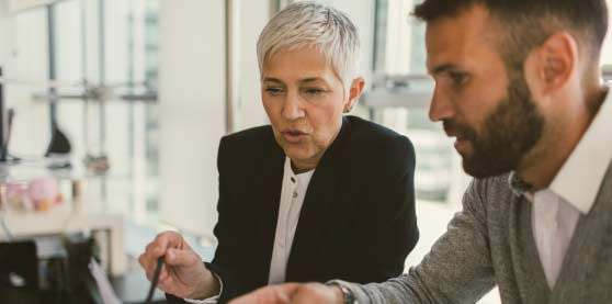 How to avoid too many concessions when negotiating