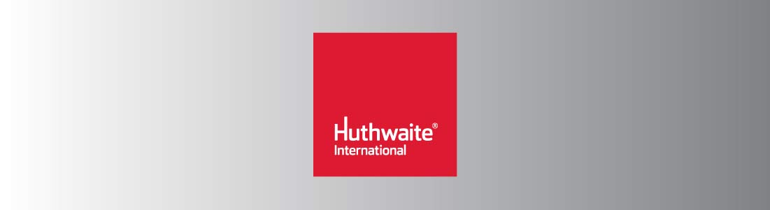 Huthwaite International confidently enters its 43rd year with a new brand