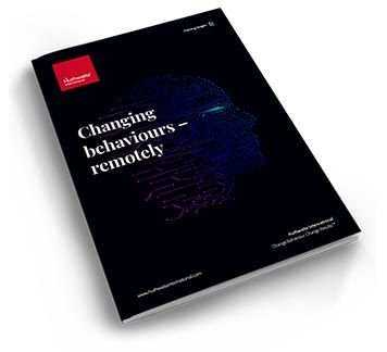 Changing-behaviours-remotely