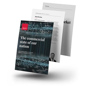 The-commercial-state-of-our-nation